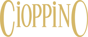 cioppino-restaurant-group-logo