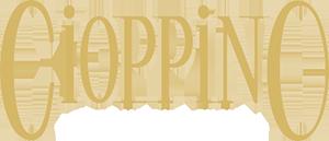 cioppino-restaurant-group-logo